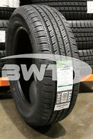 4 New Westlake RP18 92H 40K-Mile Tires 2056016,205/60/16,20560R16