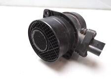 VW PASSAT 3C 2,0TDI 140PS LUFTMASSENMESSER LMM 074906461B (QD23)