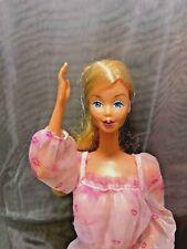 Barbie Kissing vintage Mattel #2955 from 1979  superstar