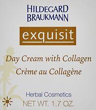 Hildegard Braukmann Gesichtspflege-Produkte für trockene Haut