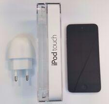 iPod Touch - 16 GB - 5° Generazione