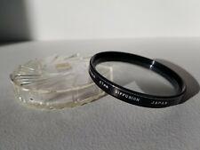 Aroma 67mm Diffusion Filter Diffuser Film Camera Lense