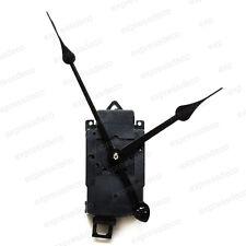Mécanisme Horloge à Balancier Aiguilles Mouvement Style Ancien Pendule 23 cm