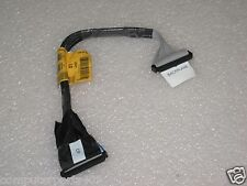 Genuine Genuine Dell Poweredge 6950 Backplane Control Panel 42 Pin Cable YJ039