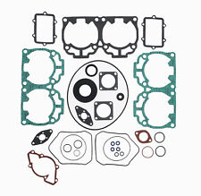 Complete Gasket Kit fits Ski-Doo MXZ 600RS 2008 Snowmobile by Race-Driven