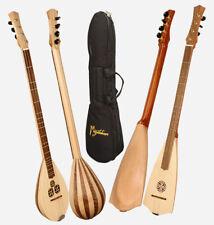 Wildwood Dulcimer Banjo, Mountain banjo Dulciemer, Strum Stick, Trail Dulcimers