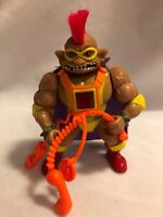 Vintage Ace Novelty Chester the Wrestler Troll Action Figure 1992