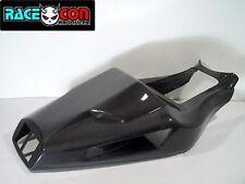 NEW OEM Polaris 0450303 Swingarm 2x Dust Seal Polaris 90 Scrambler 50 90