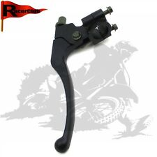 Left Leva frizione Handle Fit KX60 KX65 KX80 KX85 KX100 KX125 Dirt Pit Bike