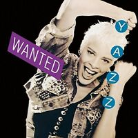 Yazz - Wanted: 3CD Deluxe Digipak Edition [New CD] Deluxe Edition, Digipack Pack