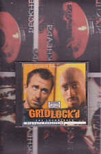 GRIDLOCK'D the soundtrack REMASTERED ( death row  ) 2pac