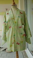 jolie veste forme kimono en coton 38 40