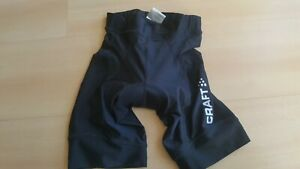 CRAFT Cycling Shorts Size S