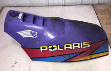 Boat Parts for Polaris SLX 780 for sale | eBay