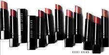 Bobbi Brown Creamy Lip Color 0.13oz New In Box
