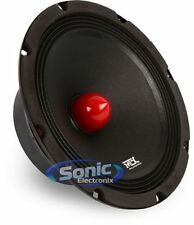 "MTX Single 300W 8"" RoadThunder Car Mid-Bass Car Speaker Driver   RTX88"