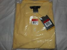 New Nike Dri Fit Golf Polo S/S Brand New !