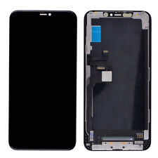 OLED Screen LCD Display Touch Digitizer Assembly for iPhone X XR XS 11 Pro MAX
