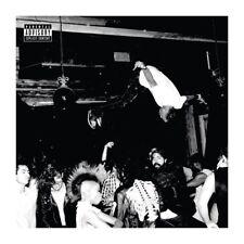 B-651 Die Lit Cover 2018 New Album Hip Hop Rapper Custom 36 27x40 Fabric Poster