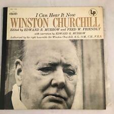 Excellent (EX) Near Mint (NM or M-) LP Vinyl Music Records