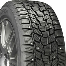 1 New 22550 17 Cooper Evolution Winter Studded 50r R17 Tire 36947 Fits 22550r17