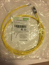 Murr Elektronik 7000-08041-0300150 57414 (Ca11)
