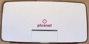 Sagecom Plusnet Hub One Wireless VDSL Super Router Same Day Dispatch