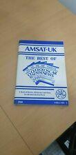 Amsat UK volume 1