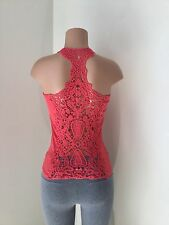 Bia activewear top yoga Colombian women's Gym sexy fitness brazil  One size