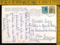 Repubblica francobollo Siracusana per l' estero X 086