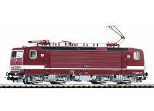 Piko 51702 E-Lok BR 243 Spur H0 Gleichstrom  DC Neu