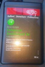 Dupont StoneTech Stone Enhancer Pro Sealer 946ml