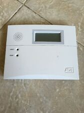 Honeywell Ademco Safewatch 6150ADT Keypad New Out Of Kits