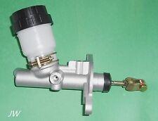 Master Cylinder,Brake Pump,HiSun,Massimo,Bennche coleman MSU UTV450,750,800,1000