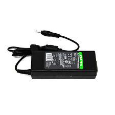 Fuente de alimentación cargador Fujitsu Siemens esprimo Mobile v6535 v6545 x9510 x9515 x9525