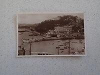 Vintage Postcard - Waldon Hill, Torquay  (213)