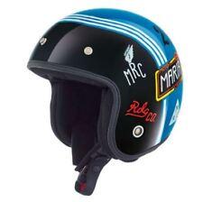 Nexx Helmets - casco Jet X.g10 Muddy H. azul L