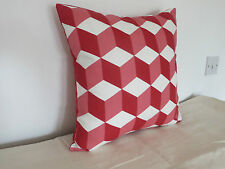 Handmade Square Contemporary Decorative Cushions