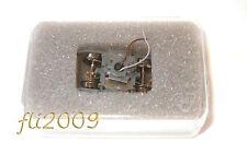 * Fleischmann scala N 377460 1 Carrello per ICE T Pendolino Nuovo OVP