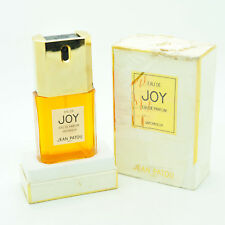 VINTAGE Jean Patou Eau de Joy 45m Eau de parfum spray