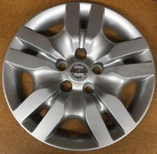 "16"" Wheelcover Hubcap fits 2009 2010 2011 2012 Nissan Altima"