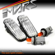 JDM Side Indicator Turn Signal Marker Lights for Honda CIVIC EK 96-00