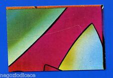 Il GRANDE MAZINGER - MAZINGA - Edierre 1979 - Figurina-Sticker n. 260 -New