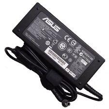 Caricabatterie ORIGINALE alimentatore ASUS modello PA-1900-36 -  90W 19V 4.74A