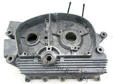 CARTER MOTORE DESTRO GILERA 124 5V 150V 5V 400029 ENGINE CRANK CASE MOTORGEHäUSE