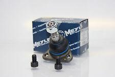 Meyle HD 1X Tragen Joint Reinforced VW T3 Front Upper (1160103270 / HD)