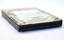 "Samsung SpinPoint PL40 40GB SATA 3,5"" 7200rpm 2MB Cache SP0411C Hard Disk HDD"