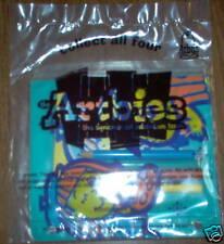 ARBY'S 2000 THE ARTBIES ART KIT/COLORED PENCILS NIP