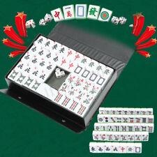 Mahjong Steine