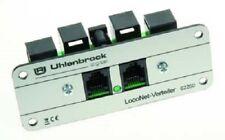 Uhlenbrock 62260 LocoNet-Verteiler #NEU in OVP#